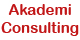 Akademi Consulting - Training