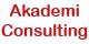 Akademi Consulting - Training
