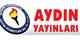 Ayd�n Yay�nlar�