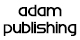 Adam Publishing