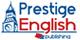 Prestige English Yayınları