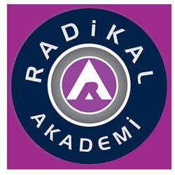 Radikal Akademi Yay�nlar�