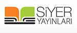 Siyer Yayınları