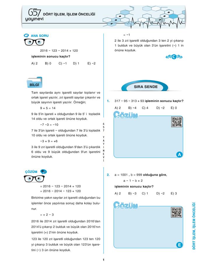 idari hakimlik soru bankası pdf