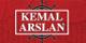 Kemal Arslan