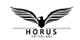 Horus Yayınları