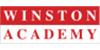 Winston Academy