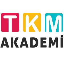 TKM Akademi