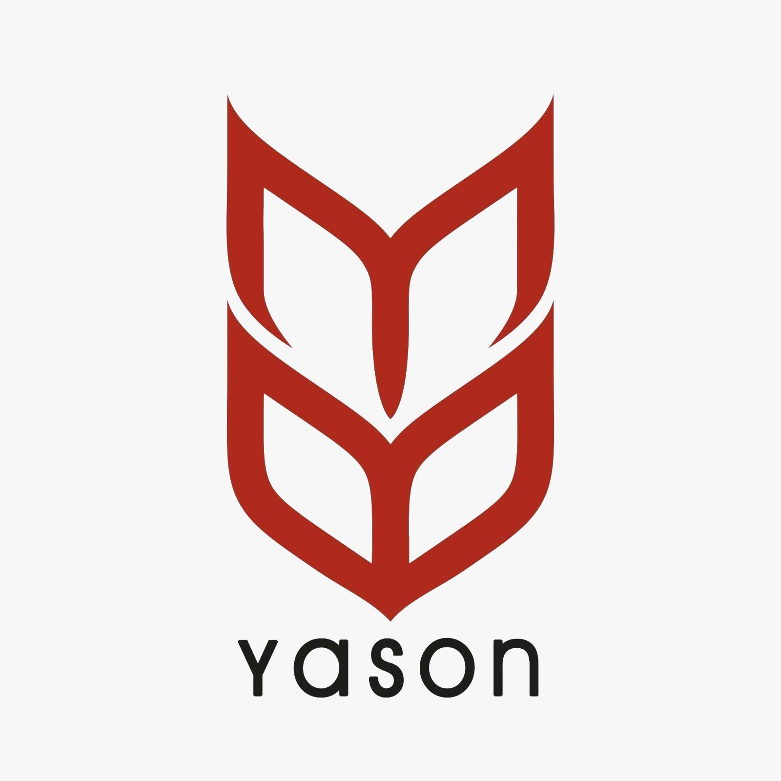 Yason Yayınları