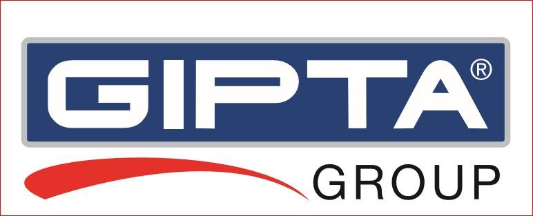 GIPTA