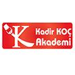 Kadir Koç Akademi