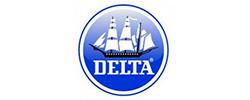 Delta Kırtasiye