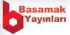 Basamak Yayınları