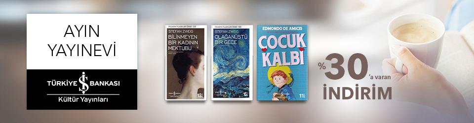 Kpss Kitapları20192018benim Hocamydsdgsöabtygsykslgstyt