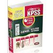 2014 KPSS Genel Yetenek Genel K�lt�r Konu Anlat�ml� Data Yay�nlar�