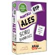 2013 Mant�kl� ALES Soru Bankas� Kitapse� Yay�nc�l�k