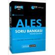 2013 ALES S�zel Adaylara Soru Bankas� Pegem Yay�nc�l�k