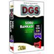 2014 DGS Say�sal ve S�zel Yetenek Soru Bankas� Yarg� Yay�nlar�