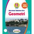 11.Sınıf Geometri Konu Anlatımlı Zambak Yayınları