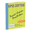 2014 KPSS A Grubu Ticaret Hukuku Ders Notlar� X Yay�nlar�