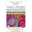 İlkokul ve Ortaokul Matematiği Nobel Yayınları