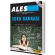 2014 ALES S�zel - Say�sal Soru Bankas� Tasar� Yay�nlar�
