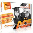 1.Sınıf 1.Yarıyıl Genel Matematik 1040 Uzman Kariyer Yayınları