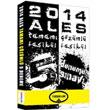 2014 ALES 5 Deneme Tamam� ��z�ml� Yediiklim Yay�nlar�