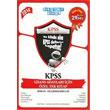 2014 KPSS Lisans Adaylar� ��in Tek Kitap Ak�ll� Adam Yay�nlar�