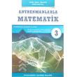 Antrenmanlarla Matematik - ���nc� Kitap Antrenman Yay�nlar�