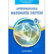 9. S�n�f Antrenmanlarla Matematik Defteri Antrenman Yay�nlar�