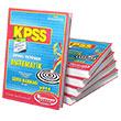 2014 KPSS Genel K�lt�r Genel Yetenek Soru Bankas� Mod�ler Set Karacan Yay�nlar�