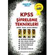 2014 KPSS �ifreleme Teknikleri Ak�ll� Adam Yay�nlar�