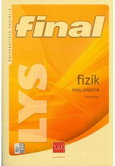 Mustefa final