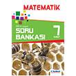 7. S�n�f Matematik Soru Bankas� Tudem Yay�nlar�