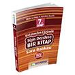 7.S�n�f Ustas�ndan ��z�ml� T�m Derslere Bir Kitap Soru Bankas� (DVD ��z�ml�) G�vender Yay�nlar�