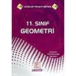 11.S�n�f Geometri Konu Anlat�ml� Karek�k Yay�nlar�