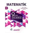 9.S�n�f Matematik Soru Bankas� Karek�k Yay�nlar�