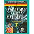 7. S�n�f Ad�m Ad�m I��kl� Matematik Konu Anlat�ml� Bilal I��kl� Yay�nlar�