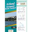 11.S�n�f Geometri Konu Testi Zambak Yay�nlar�