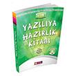 5. S�n�f Yaz�l�ya Haz�rl�k Kitab� Anafen Yay�nlar�