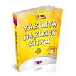 6. S�n�f Yaz�l�ya Haz�rl�k Kitab� Anafen Yay�nlar�