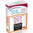 2014 SGK G�revde Y�kselme S�nav� Konu Anlat�ml� Soru Bankas� Data Yay�nlar�