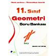 11.S�n�f Geometri Soru Bankas� Birey Yay�nlar�
