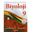 9. S�n�f Biyoloji  Konu Anlat�ml� Palme Yay�nc�l�k