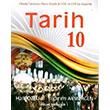 10. Sınıf Tarih Konu Anlatımlı Palme Yayıncılık