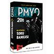 2014 PMYO En G�ncel Soru Bankas� Yarg� Yay�nlar�