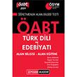 2014 KPSS �ABT T�rk Dili ve Edebiyat� ��retmenli�i Konu Anlat�ml� Pegem Yay�nc�l�k