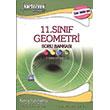 11.S�n�f Geometri Soru Bankas� Konu Kavrama Serisi Kartezyen Yay�nlar�