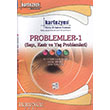 Problemler -1 Kartezyen Yay�nlar�